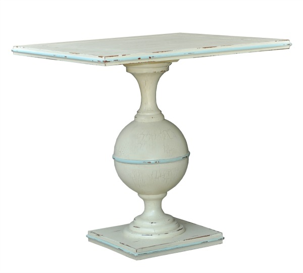 Balloon Table **CLEARANCE**