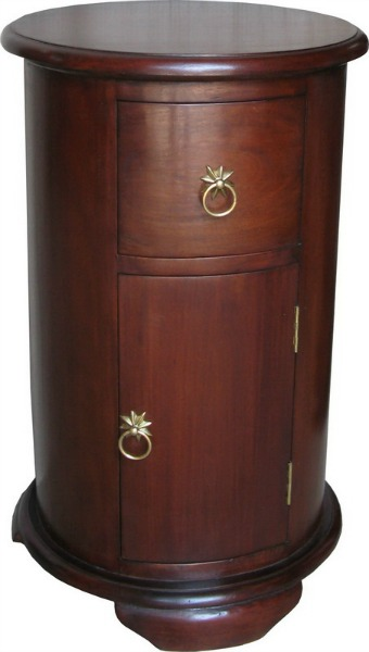 Drum Chest Cupboard Lock Stock Amp Barrel