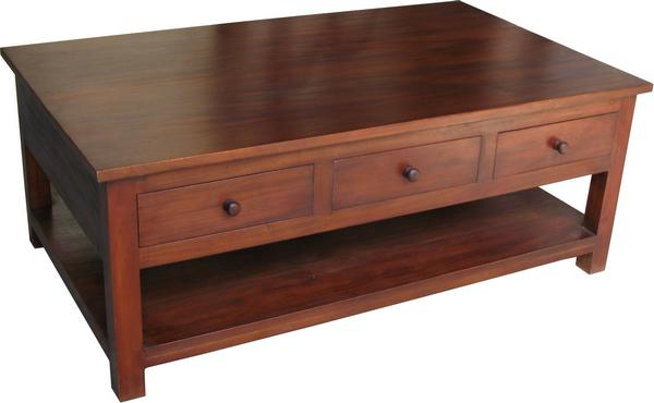 Lock stock and barrel coffee tables Coffee tables uk