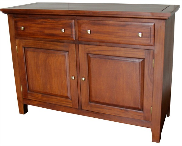 New York 2 door Sideboard CBN065