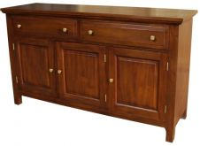 New York 3 door Sideboard CBN070