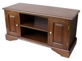 Widescreen TV cabinet CBN055