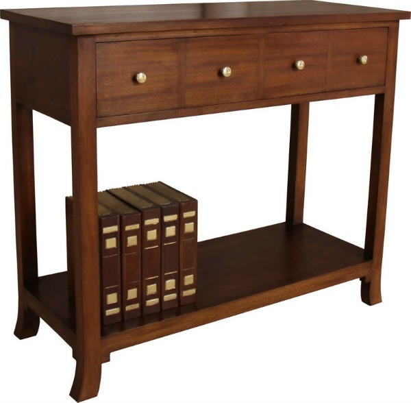 Orchard Console Table T054