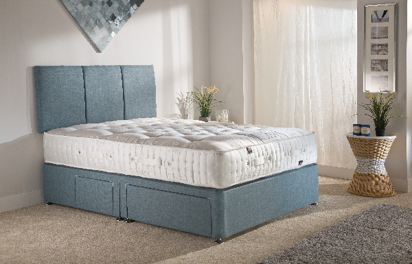 Moonraker Charlotte 5000 Mattress