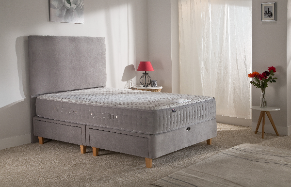 Moonraker Kontoor 1700 Mattress
