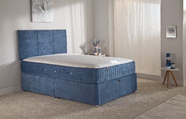 Moonraker Kontoor 3700 Mattress