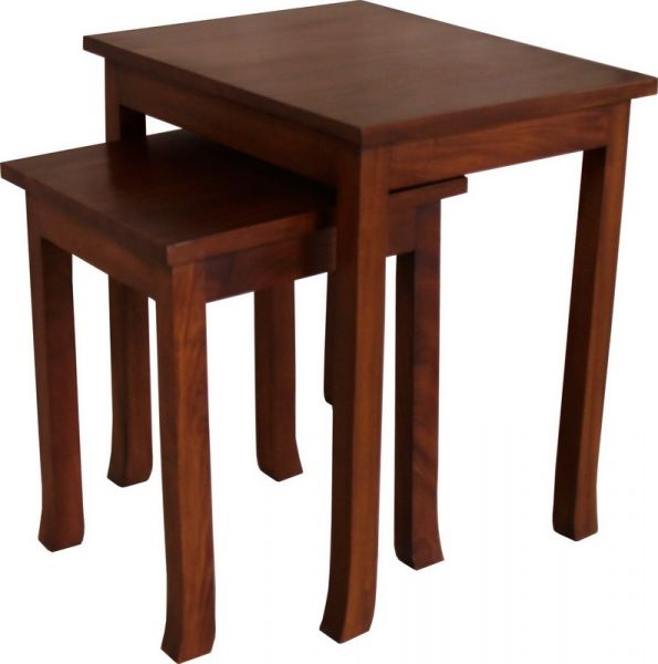 Orchard Nest of 2 Tables T055