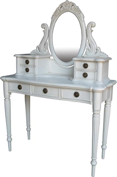 Victorian Dressing Table DST002P