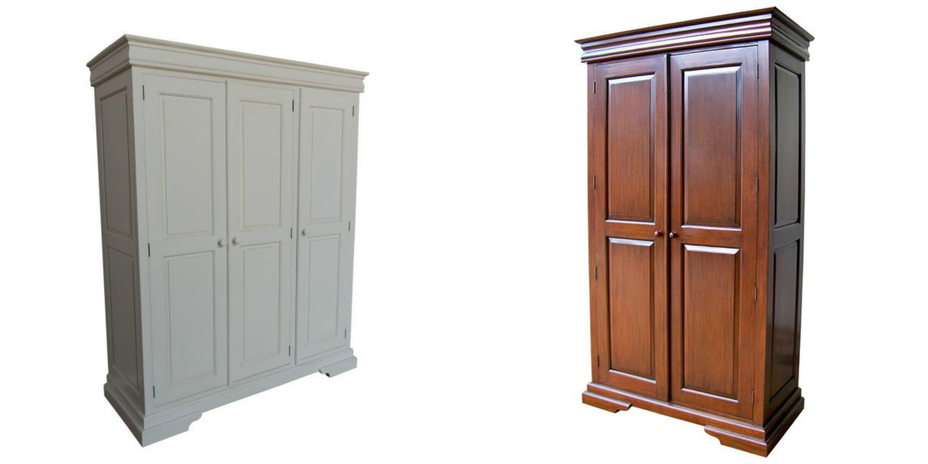 room sale corner dining cabinets tall cupboard uk antique for cabinet