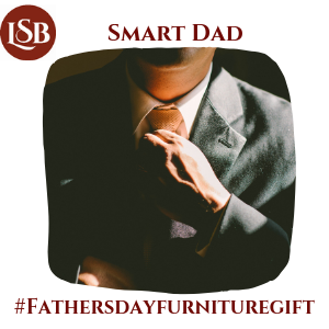 Fathers day furniture gifts quiz-smart dad