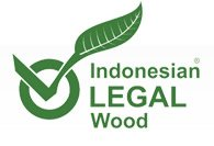 Indonesian Leagal Wood